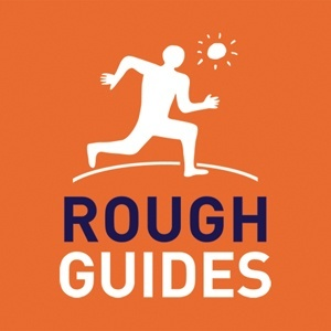 rough-guides-logo